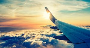 Find out how we can help you with the Repatriation of a loved one